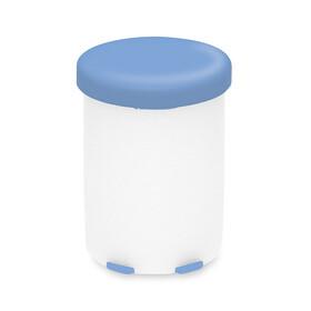Wildo Wilodo Shaker - bleu